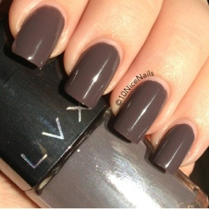 LVX Relique on 10NiceNails.com
